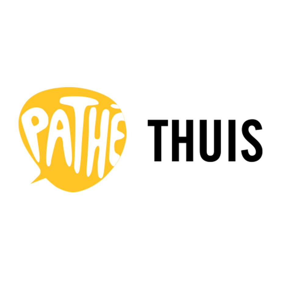 pathe-thuis