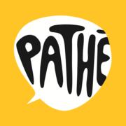 (c) Pathe.nl